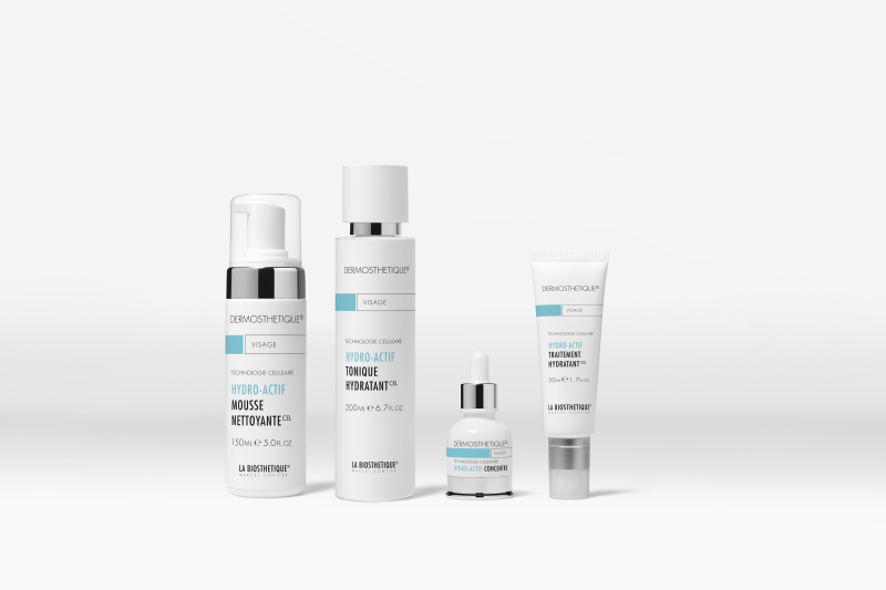 Skin_Dermosthetique_Hydro_Actif_Group_Roppel_09.2013